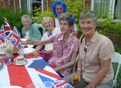 Care Homes In Banstead Surrey Report