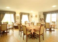 Queen Elizabeth Park Private Care Home