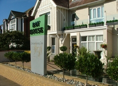 Bay House Care Ltd Bexhill On Sea East Sussex