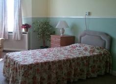 Havelock House Nursing Home, Polegate, East Sussex