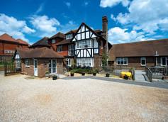 Nursing Home Vacancies In Eastbourne
