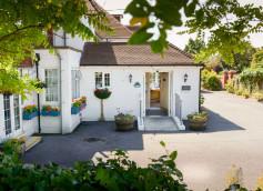 Pentlow Nursing Home, Eastbourne, East Sussex
