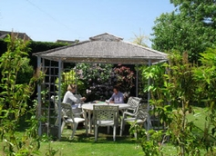 Byway House, Bognor Regis, West Sussex