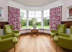 Eastridge Manor, Haywards Heath, West Sussex