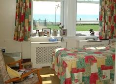 Rustington Convalescent Home, Littlehampton, West Sussex