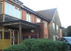 Warmere Court, Arundel, West Sussex