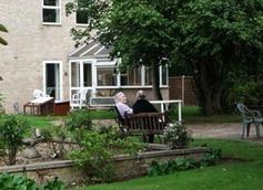 Thorp House, Thetford, Norfolk