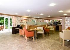 Bucklesham Grange Care Home, Ipswich, Suffolk