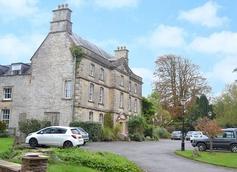 Stanton Court Nursing Home, Bristol, Bath & North East Somerset