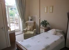 Ambleside Nursing Home, Weston-super-Mare, North Somerset