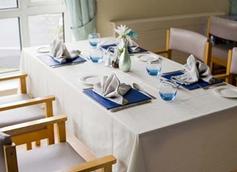 Ivydene Residential and Nursing Home, Ivybridge, Devon