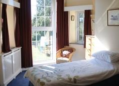 Woodtown House, Bideford, Devon