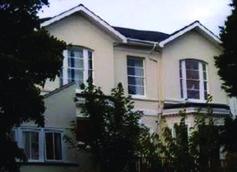 Rosehill Rehabilitation Unit Torquay Devon