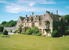 Steepleton Manor Care Home, Dorchester, Dorset