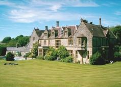 Steepleton Manor Care Home Dorchester Dorset