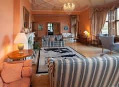Steepleton Manor Care Home, Dorchester, Dorset