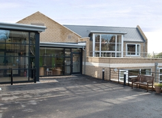 The Orchards, Crewkerne, Somerset