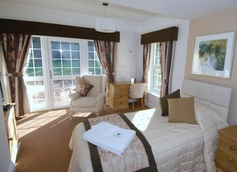 Oaktree Court, Wellington, Somerset