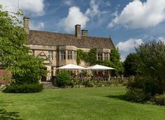 Greathouse, Chippenham, Wiltshire