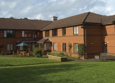Herondale/Kingfisher, Birmingham, West Midlands