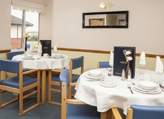 Milverton Gates Care Home, Coventry, West Midlands