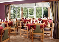 Ryland View Care Home, Tipton, West Midlands