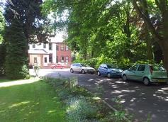 Richmond Hall, Walsall, West Midlands