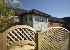 Lakeview Care Home Walsall Jobs
