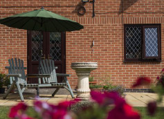 Beauvale Care Home, Nottingham, Nottinghamshire