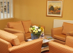 Mill View Care Home, Bolton, Greater Manchester
