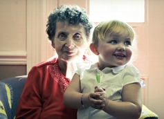 The Willows Care Home (Incl Bluebell Court Care Home), Salford, Greater Manchester