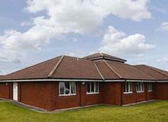 Preston Private Nursing Home