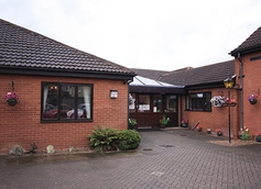 Adeline House Care Home, Thorne, Doncaster, South Yorkshire