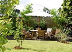 Manor View Care Home, Doncaster, South Yorkshire
