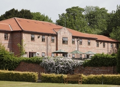 Wyndthorpe Gardens Care Home, Doncaster, South Yorkshire