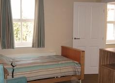 Swinton Grange, Mexborough, South Yorkshire