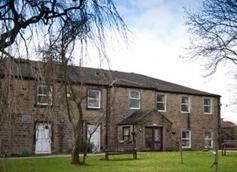 Hartshead Manor, Cleckheaton, West Yorkshire