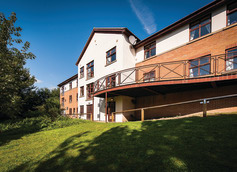 Gledhow Christian Care Home Leeds West Yorkshire