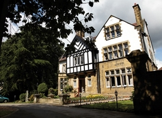 Southlands Leeds West Yorkshire Care Home