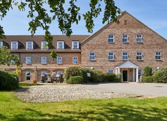 Barchester Stamford Bridge Beaumont Care Home, York, East Riding of Yorkshire