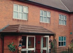 Sunningdale Court, Hull, East Riding of Yorkshire