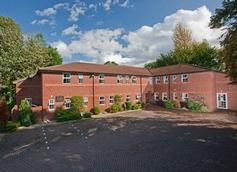 Eaton Court, Grimsby, North East Lincolnshire