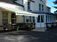 Bedale Grange Care Home, Bedale, North Yorkshire