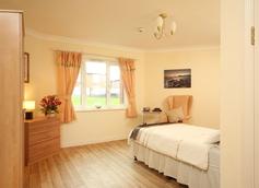 Armstrong House, Gateshead, Tyne & Wear