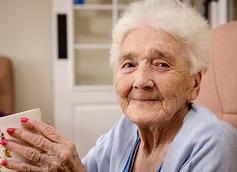 Hillfield Nursing Home Newcastle Upon Tyne Wear