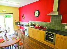 Conifer Lodge, South Shields, Tyne & Wear