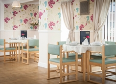 The Laurels Care Home, Houghton le Spring, Tyne & Wear