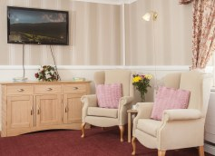 Maple Lodge Care Home, Sunderland, Tyne & Wear