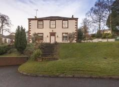 Appleby Grange, Appleby-in-Westmorland, Cumbria