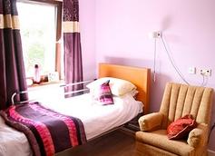 Plas-y-Bryn, Llanelli, Carmarthenshire